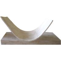 1.5mm Balsa Wood X 1 Sheet
