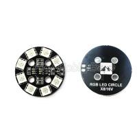 Matek RGB Round LED Board