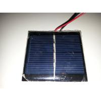 Educational Solar Panel 2 V / 150 MA