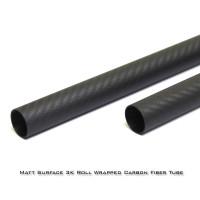 carbon composite