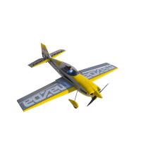 Skyangel Extra EA-300L RC Airplane-Mazda