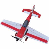 Skyangel CAP-232 Acrobatic 3D Airplane Kit Only
