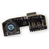 Front 3D Sensor Spark