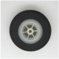 wheels for rc planes india