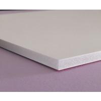 Foam Board India