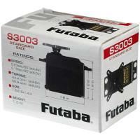 Original Futaba 3003 Servo