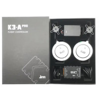 K3A Pro Flight Controller Agriculture Drone