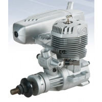 OS95AX engine India