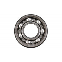 Front ball bearing OS Engine