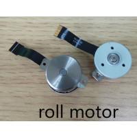 Roll Motor Phanom 4 Pro