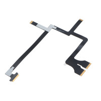 Phantom 3 Gimbal Cable