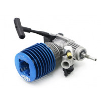 Replacement Traxxas Truggy Nitro Engine