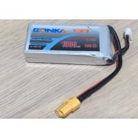 Bonka power battery 35C 2S