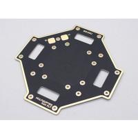 SK-450 Soldering Plate