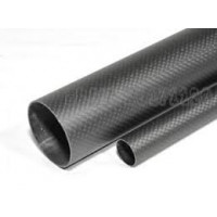 30mm carbon Tube india