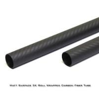 16mm tube