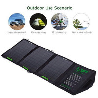 Hobby Solar