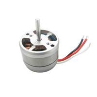 DJI Spark Brushless Motor