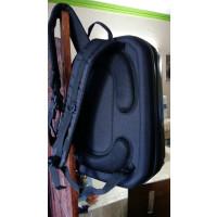 High Quality Dji Phantom 4 Carbon Fibre Backpack Bag