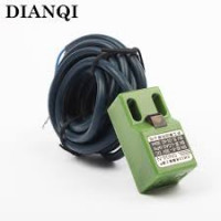 DIANQI Proximity Switch sensor SN04