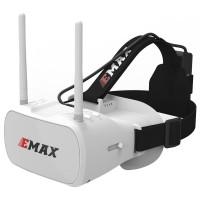 fPV goggles drone 5.8