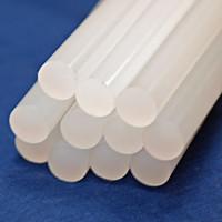 glue stock