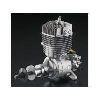 GT33 OS Engine RCHyderabad