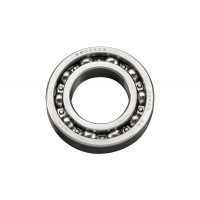 OS Engine Rear Ball Bearing