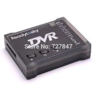 ProDVR FPV recorder