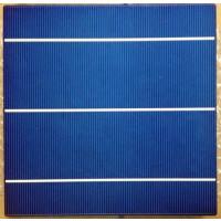 Solar Cell Hyderabad