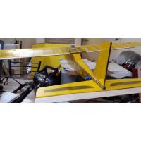 1000mm size plane