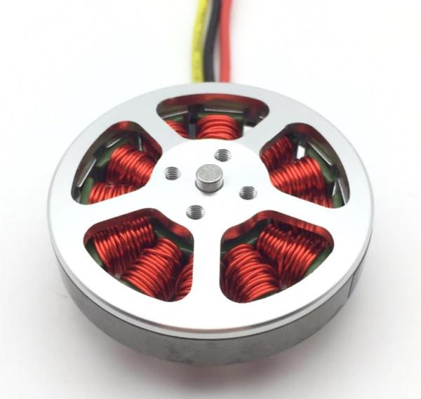 360KV Brushless Motor