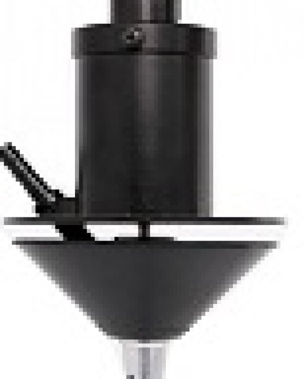 Atomizer Spray Drone