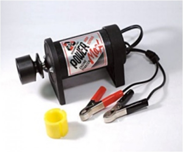 Engine Starter for upto 120Size