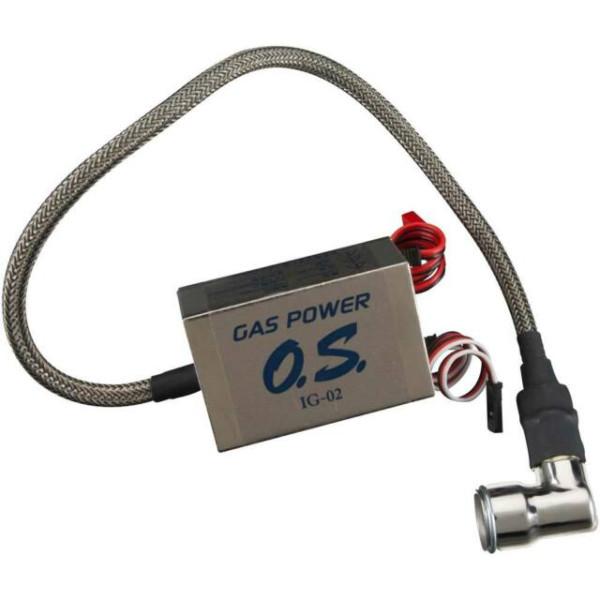 Ignition Module CM-6