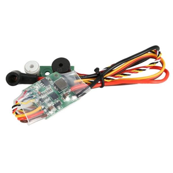 Engine Ignition Glow Plug Starter