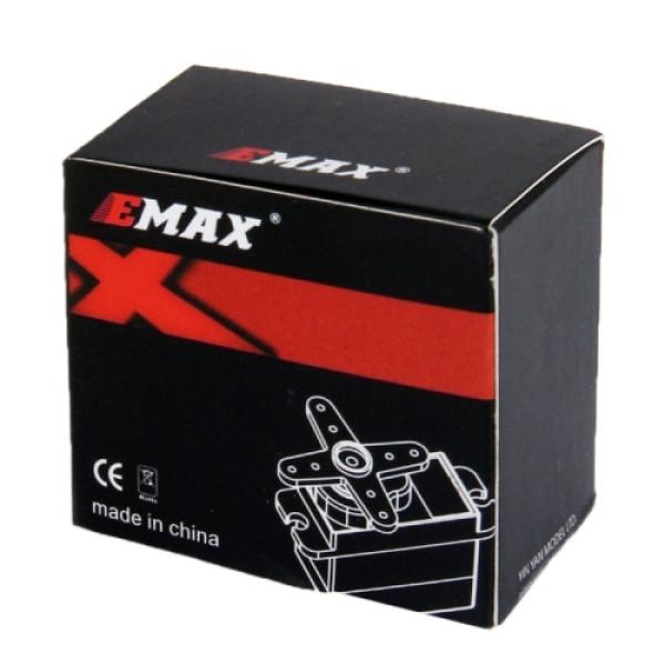 Emax ES3001 Analog