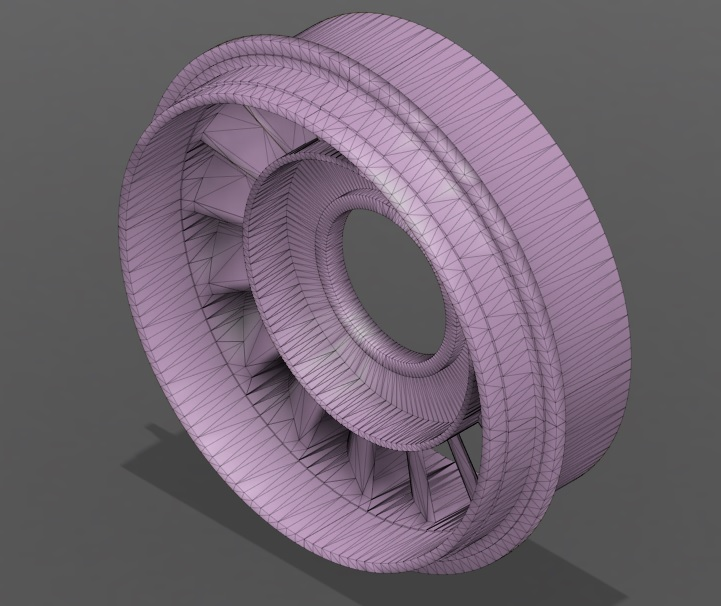 3D modelling services India CAM CAD