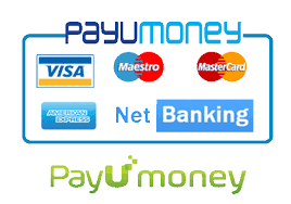 PayuIndia Payment Methods